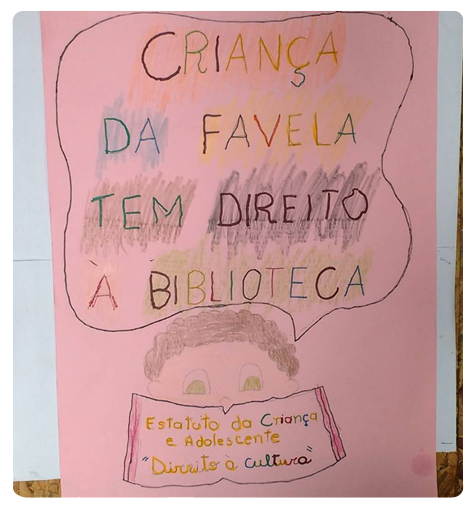 inspireSe_CriancaPequenaEmFoco_03