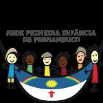 logomarca REPI PE