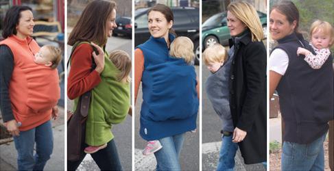 fast sling,mochila evolutiva,mochila sling,sling recem nascido,sling para recem nascido,sling bebe recem nascido,canguru,mochila carregador,carregador de bebe,bebe canguru,mochila carregador de bebe,chicachila,fast wrap,wrap,maternidade,mãe,filhos,pais e filhos,cuidados com a criança