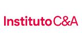 IC&A_logo_colorido