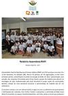 RelatorioAssembleia-1