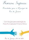 thumb-PMPI-RJ-Prioridades-do-RJ-Primeira-Infancia-Junho-2013-1