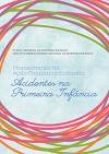 thumb-RELATORIO-DE-MAPEAMENTO-EVITANDO-ACIDENTES-versao-4-solteiras-1