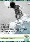 thumb-RNPI_RELATORIOeCARTA_Seminario-Saude-Integral-1