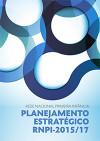 thumb-PLANEJAMENTO-ESTRATEGICO-FINAL-1