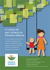 Guia de Prevenção à Violências Confira os novos cartazes para divulgação