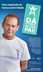 cartaz_da_licenca