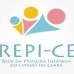 logo REPI