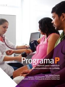 programa p