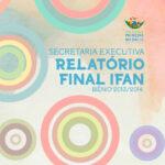 RelatorioIFAN-1