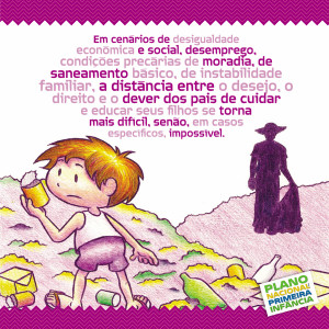 04_assistenciaSocial