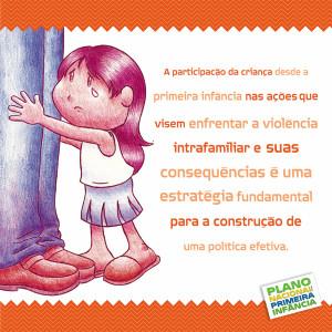 09_violencia