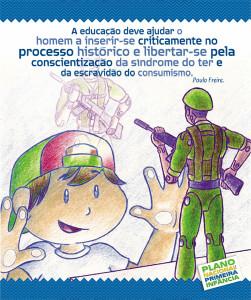 11_consumismo