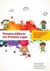 Redes de advocacy pelos direitos das crianças Publicação relata experiências de sucesso na América Latina e África do Sul