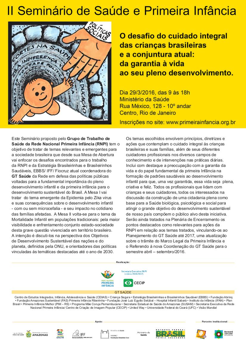 Seminario_Saude_RNPI_programacaop1
