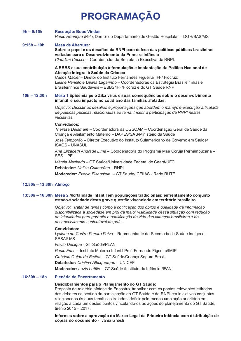 Seminario_Saude_RNPI_programacaop2