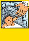 II Seminário Saúde e Primeira Infância Evento acontecerá no Rio de Janeiro, dia 29 de março. Inscrições abertas!