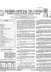 diario oficial marco