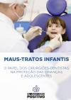 maus-tratos dentistas