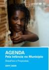 unicef-agenda