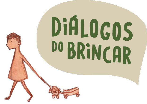 TDB_dialogos__cor08