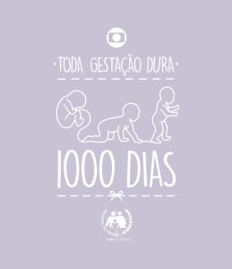 1000 dias